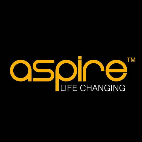 Aspire Vape Products
