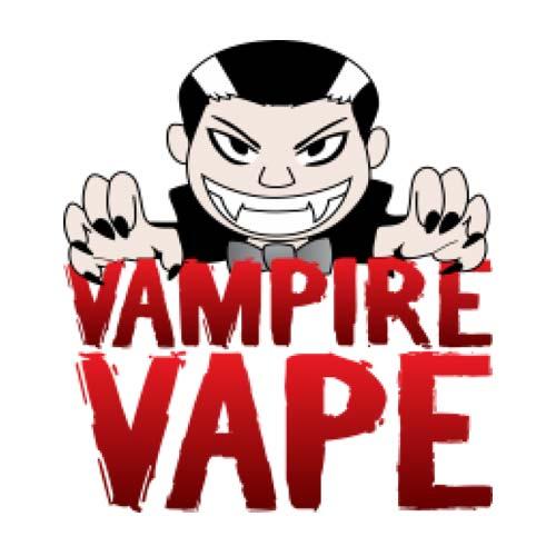 Vampire Vape Products