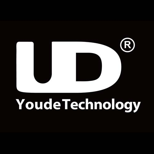 Youde Technology Products