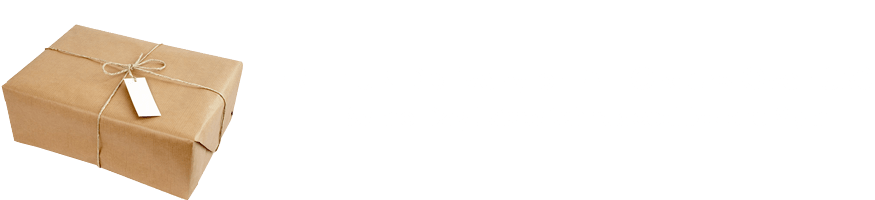 FREE Shipping on orders over £30