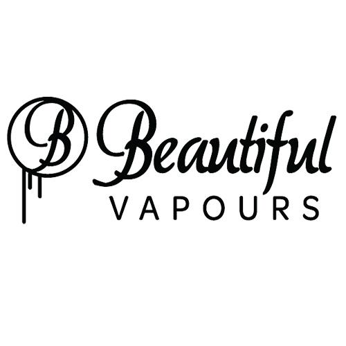 Beautiful Vapours