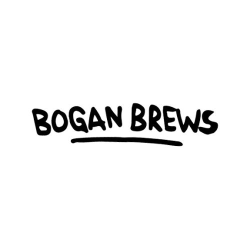 Bogan Brews