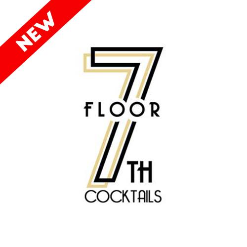 7th Floor E-Liquids