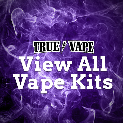 All Vape Kits