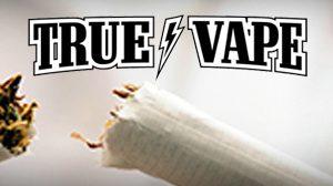 cigarette to vaping