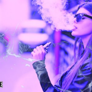 Ditch the fags: A guide to vaping