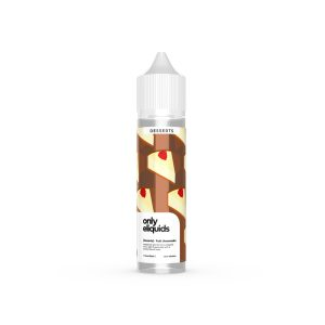 only liquids-fruit cheesecake-raspberries and lemons whipped into a light cheesecake with a buttery base