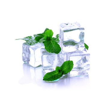 nictel cool menthol 10mlThe perfect companion to a hot day, this Cool Menthol e-liquid will have your taste buds in heat and leave you feeling cool.