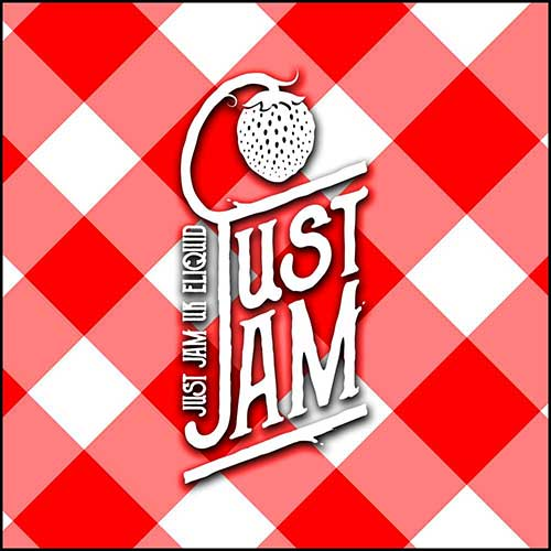 Just Jam Products