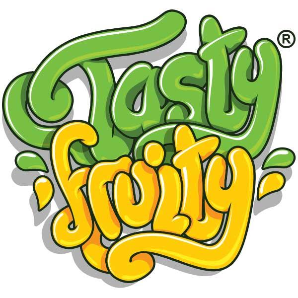 Tasty Fruity E-Liquids