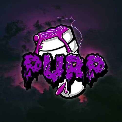 Purp E-Liquid