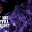 WHAT ARE SHORTFILL E-LIQUIDS?