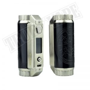 Yihi SX Mini Sl Class 100w Mod.buy now at true-vape.com