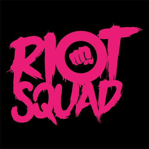 Riot Squad Originals