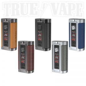 Vrod 200w mod by Aspire.buy now at true-vape.com