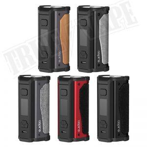 Aspire Rhea 220w Mod.buy now at true-vape.com