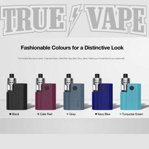 Aspire Pockex Box Kit.buy now at true-vape.com