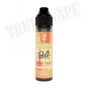 Fruit Punch.Bolt.Buy Now at True-vape.com