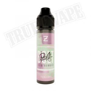 Iced Berries.Bolt.50ml.Buy Now at True-vape.com