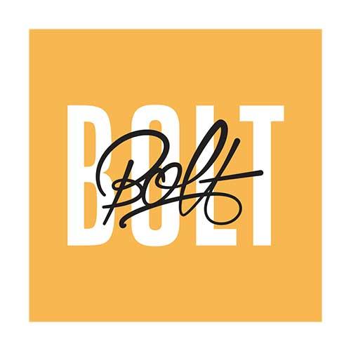 Bolt E-Liquids