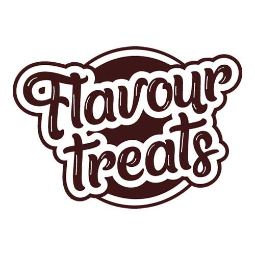 Flavour Treats E-Liquids