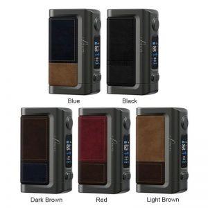 Eleaf istick Power 2 Mod.buy now at true-vape.com