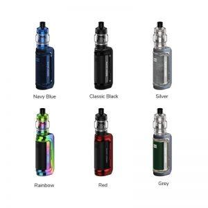 Geekvape M100(aegis mini 2) Kit.buy now at true-vape.comjpg