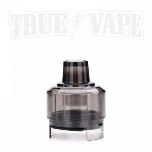 Uwell Aeglos P1 Replacement Xl Pod