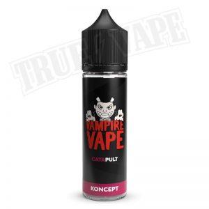 Vampire Vape-Koncept-Catapult.50ml-buy now at true-vape.com